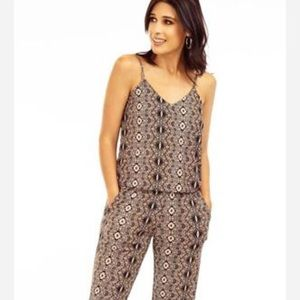 6ca95dc3c25 Veronica M Jumpsuits   Rompers for Women